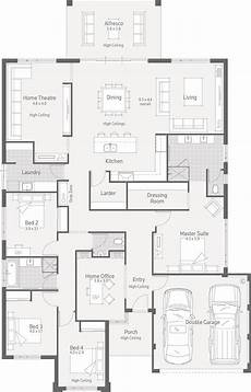 dale alcock house plans casablanca i dale alcock homes house plans pinterest