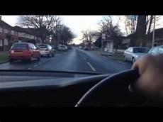 Audi S5 Gearbox Problem