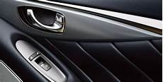 infiniti q50 2019 interior engine 2019 infiniti q50 rumors changes engine infiniti car guide