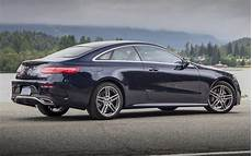 mercedes e coupe 34656 2018 mercedes e class coupe amg styling us wallpapers and hd images car pixel