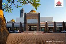 Masjid Namira Gambar Islami