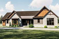 ranch craftsman house plans plan 62646dj 3 bed craftsman ranch house plan in 2020