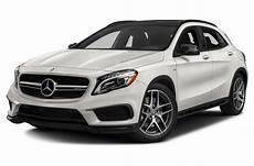 2016 mercedes amg gla price photos reviews features