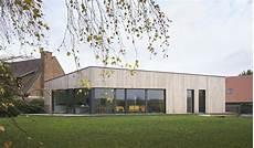 bati bois concept nord constructeur de maisons passives