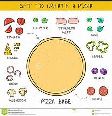 recipe card template for wix pizza template merrychristmaswishes info