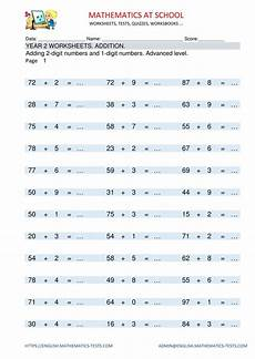 free division worksheets for year 2 6819 pin by maths on year 2 maths worksheets and free printable pdf sheets year 5 maths