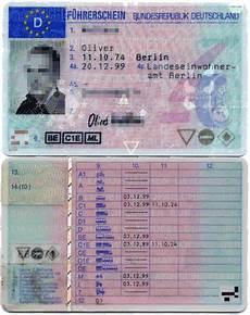 führerschein klasse be 驾驶证 维基词典 自由的多语言词典