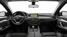 New 2018 Bmw X6 Interior Resigned