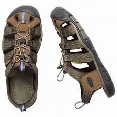 keen clearwater cnx sandalen herren versandkostenfrei