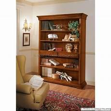 mobile libreria a parete libreria a parete intagliata