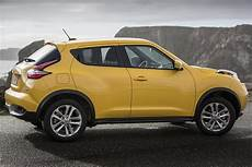 2017 Nissan Juke New Car Review Autotrader