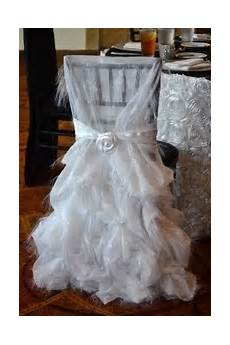 849 best images about bridal shower pinterest bridal showers towel cakes and to be