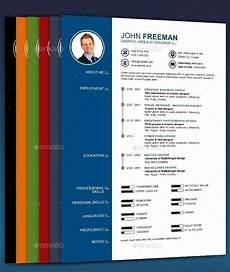 cv resume resume lettering cv template
