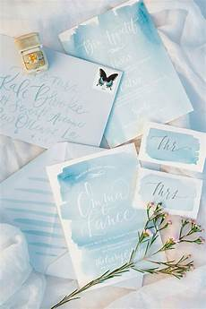 diy wedding invitations hitched co uk