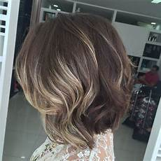 20 fabulous medium length bob hairstyles you will love