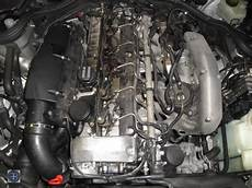 mercedes e 320 cdi probleme mercedes w210 w220 motor e320 s320 cdi 320cdi 320 145kw ebay