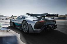 mercedes amg project one mercedes amg project one revealed the ultimate hypercar