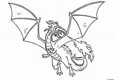 Ausmalbilder Drachen Gratis Ausmalbilder Drachen Gratis Malvor