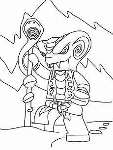 Ausmalbilder Lego Ninjago Lego Ninjago Coloring Pages Coloring Pages