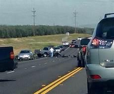 highway 41 accident yesterday mariposa teen dies in highway 41 crash sierra news online