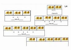 multiplication worksheets ks1 printable 4460 introducing multiplication ks1 by uk teaching resources tes