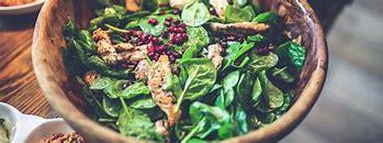 Image result for site:https://www.biotrendy.pl/odchudzanie/dieta-paleo/