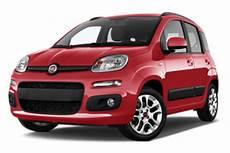 Prix Panda Neuve Achetez Moins Cher Votre Fiat Panda