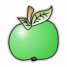 Malvorlagen Apfel Essen Kostenlose Malvorlagen Window Color Fensterbilder Zum