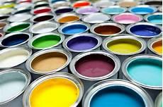 Kunstharz Oder Acryllack 187 Die Vor Und Nachteile