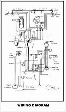 Renault Trafic Wiring Diagram Pdf On Images Free