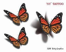 Schmetterling 3d - https www be search q butterflies and moths