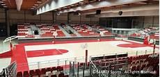 Nouvelle Salle Des Oudairies 224 La Roche Sur Yon 85