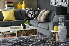 mr price home office furniture living room decor at mr price home