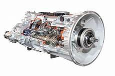 reparatur getrieben manuelle getriebe und