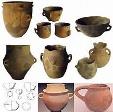 antico vaso a due anse quotidiano honebu di storia e archeologia il al