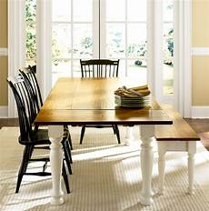 Restaurant Kitchen Furniture Classic Cottage Dining Table For Sale Cottage Bungalow