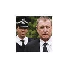 Inspector Barnaby Folgen - inspector barnaby verpasst ganze folgen schauen