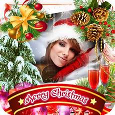 apply merry christmas profile picture frame filter overlays christmas photo frame merry