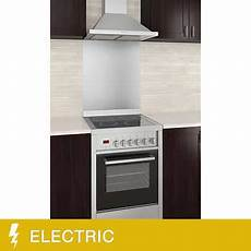 Gourmet Kitchen Appliances Costco by Appliances Offers Costco