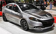 2020 dodge dart srt 2020 dodge dart srt4 specs price release date rumor