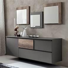 mobili credenze moderne madia moderna per soggiorno o cucina design henri