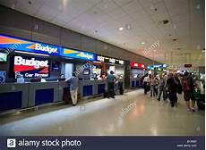 griechenland attika athen internationaler flughafen