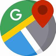 Risultato immagine per icona google map