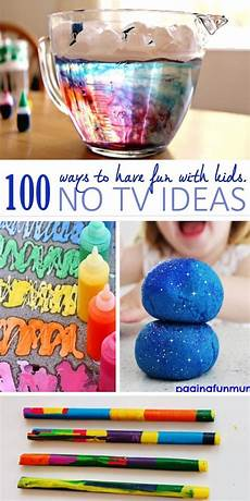 worksheets for clock 19172 keep the away from the tv this summer with these 100 tv free activities for free