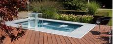 Schwimmbecken F 252 R Den Kleinen Garten Oder Die Terrasse