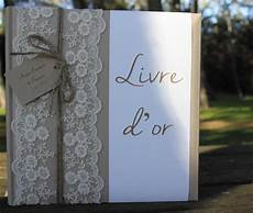 Livre D Or Gamme Mariage Ch 234 Tre Chic