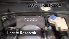 how things work cars 1998 audi a6 windshield wipe control interior fuse box location 1998 2004 audi a6 2004 audi a6 3 0l v6