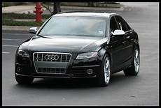 audi 0 60 0 to 60 times 1 4 mile times zero to 60 car reviews
