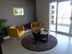 home office furniture bay area our own office reception area for century 21 heave ho