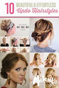 2016 best diy hairstyles images pinterest makeup tutorials hair color ideas and hair